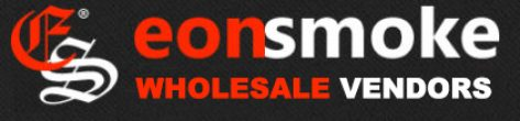 Eonsmoke Wholesale Vendors
